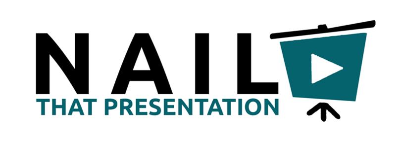 Nail that Presentation